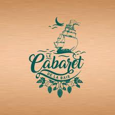 Le-Cabaret-de-la-Baie