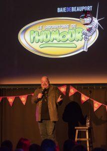 Sylvain-Larocque-crédit-phot-Jonathan-Julien