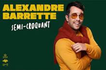 Semi-croquant-Alexandre-Barrette