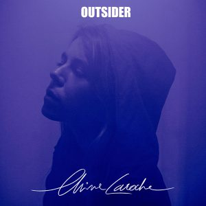Chine-Laroche-Outsider
