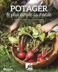 Potager-le-plus-simple-au-monde