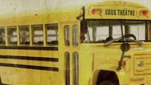 Ciné-bus-Mouvement-migratoire