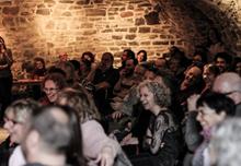 4e-édition-du-Festival-de-contes-et-menteries
