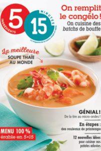 5-15-La-meilleure-soupe-thaie-au-monde