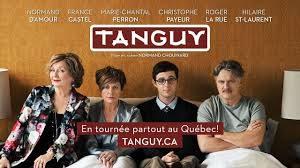Tanguy-Albert-Rousseau