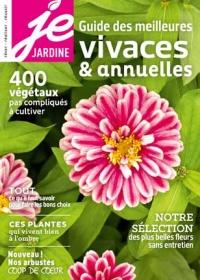 Je-Jardine-guide-des-meilleures-vivaces-et-annuelles