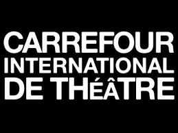 Carrefour-international-de-théâtre