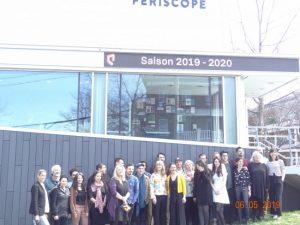 Périscope-Saison-2019-2020
