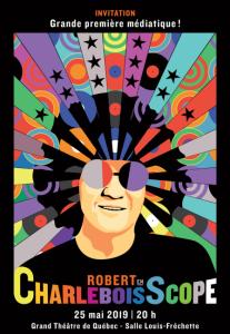 Robert-en-CharleboisScope