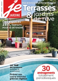 Je-Jardine-Terrasses-et-jardins-de-rêve