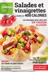 Gabrielle-salades-et-vinaigrettes-à-moins-de-400-calories