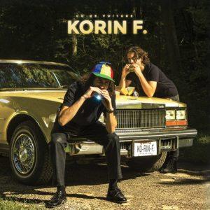Korin-F.