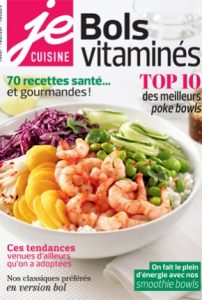 Je-Cuisine-bols-vitaminés