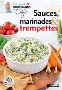 Les-plaisirs-gourmands-de-Caty-Sauces-marinades-et-trempettes