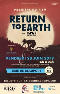 Affiche_officielle_Returntoearth_BDB1