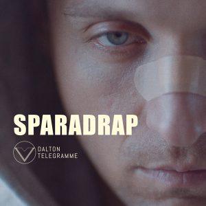Sparadrap