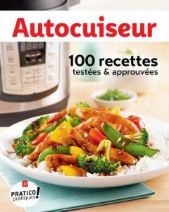 Autocuiseur-100-recettes-Pratico-pratiques