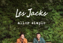 Les Jacks - aller simple