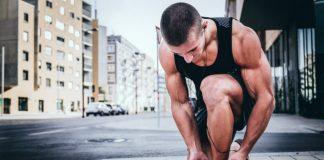 Recettes de sportifs pour un corps en santé et équilibré