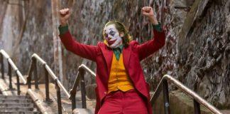 Le film Joker rend des escaliers New yorkais attractifs pour les instagrammeurs