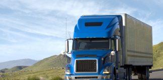 Uber à l'assaut de l'industrie du camionnage au Canada