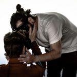 Jeff Koons et la réalité virtuelle au Centre Phi à Montréal