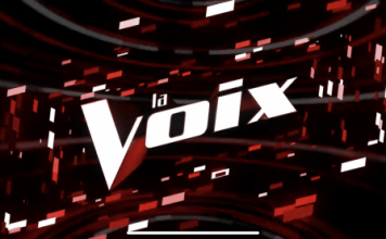 La Voix 2020 : toutes les nouveautés à savoir avant le début de la saison 8