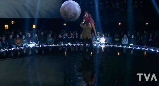 Révolution TVA : les danseurs qui participeront à la finale 2019