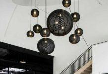 Les luminaires les plus tendances du moment pour sa maison
