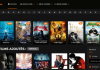 HDSS TO : le site de streaming change d'adresse