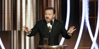 Golden Globes 2020 : une soirée haute en couleur!