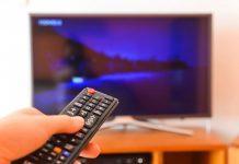 IPTV : comment fonctionne la télévision par boîtier IPTV?
