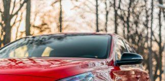 Quels sont les accessoires essentiels à avoir dans sa voiture ?