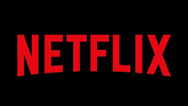 Comment payer son abonnement Netflix moins cher?