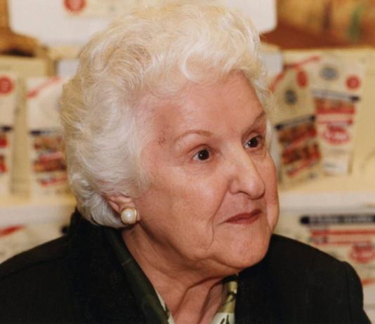 Mort de Thérèse Dion, maman de Céline Dion