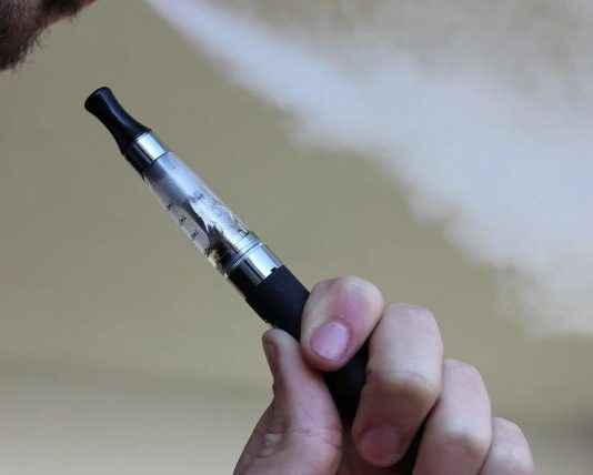 Cigarette électronique : des choix de plus en plus variés pour le e-liquide