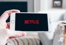 Netflix : toutes les sorties du mois de février 2020