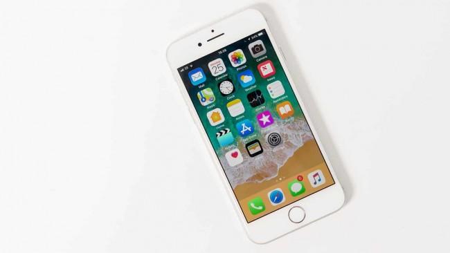 Des iPhones moins chers en 2020
