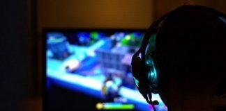 Les meilleurs logiciels pour enregistrer une partie de jeu vidéo