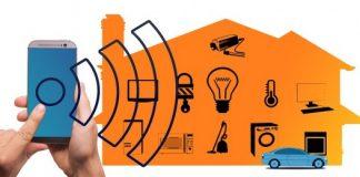 Maison connectée : pour tout savoir sur la domotique