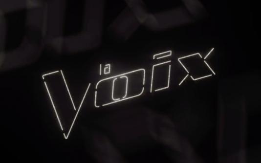 La Voix 2020 : place aux duels