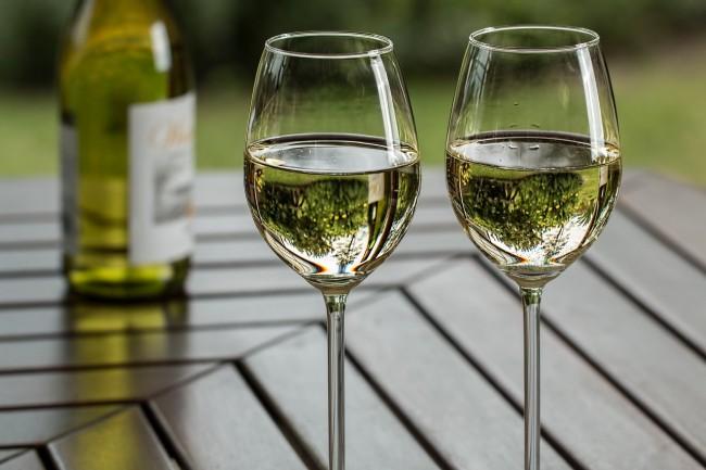 5 conseils pour réussir sa foire aux vins