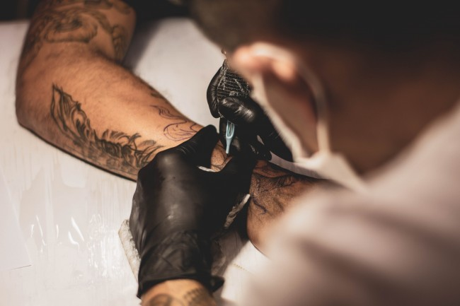 Ces tatoueurs de Montréal à connaître absolument