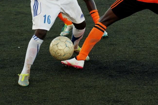 Channel Stream : regarder les matchs de foot en direct