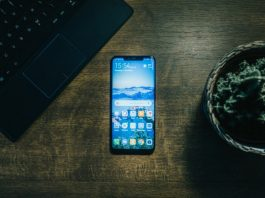 Astuces : comment installer Android sur PC