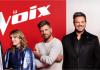 Retour de La Voix 2020 sur les ondes de TVA