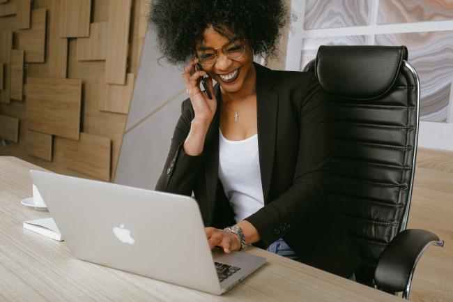 5 avantages de la téléphonie IP