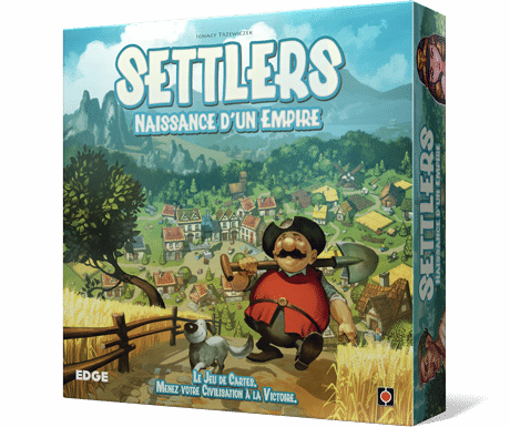 c_mt_imperial-settlers-solo
