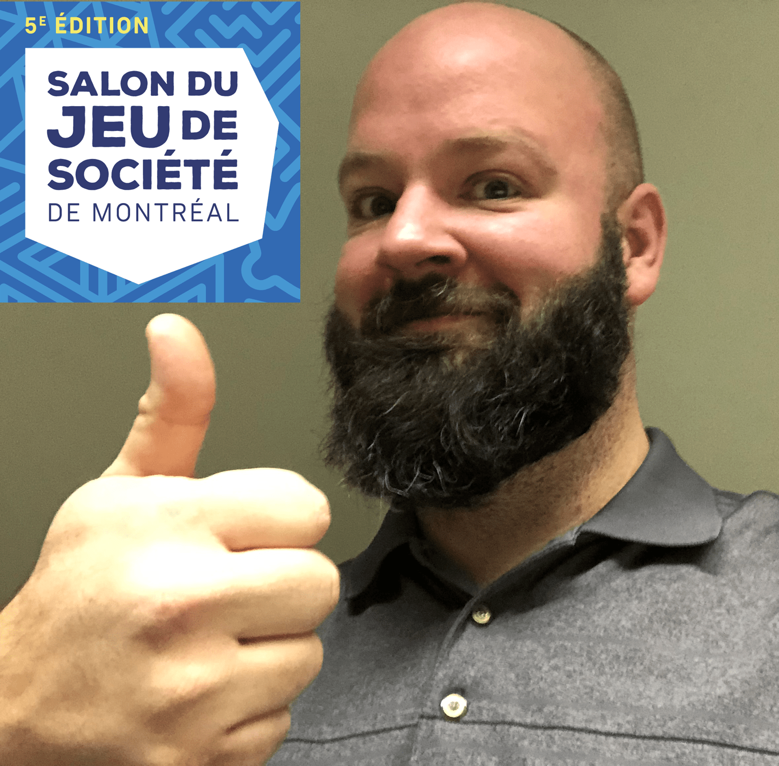 Salon du Jeu de Societe min