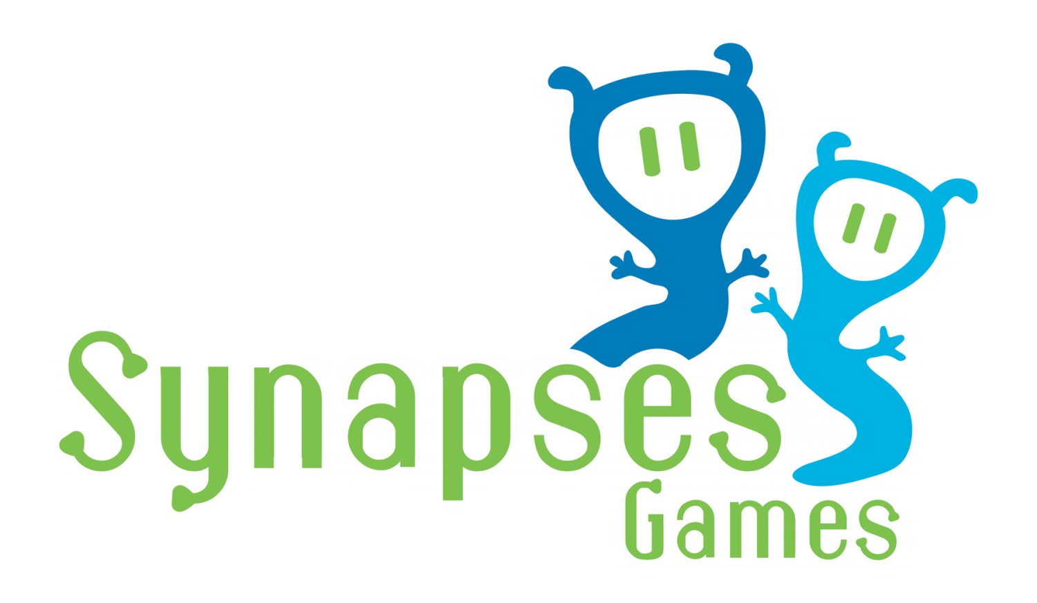 Synapses Games logo